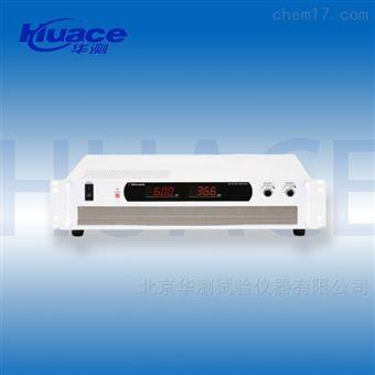 适合材料电学检测的高压放大器