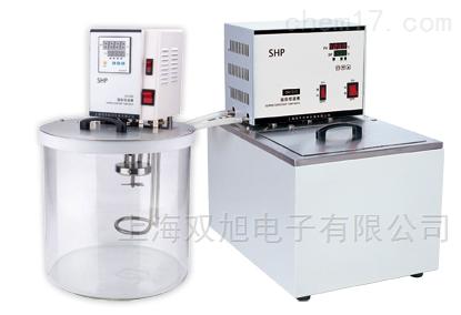 CH1015超级恒温水槽SC-15 CH1515