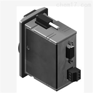 EKS-A-IDXA-G01-ST09/03/04EUCHNER电子钥匙