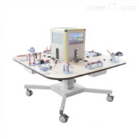 JY-CT-II嘉宇多功能渐进式上肢综合康复训练系统