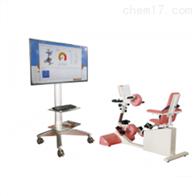JY-ZBD-III嘉宇上下肢康复器