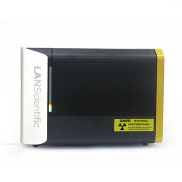 煤灰专用分析仪