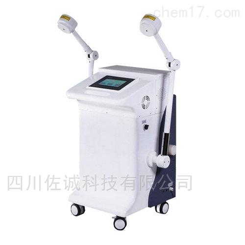 XZ-I型双头熏蒸治疗仪