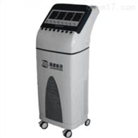 JF-AII嘉盛科技 低频刺激治疗仪