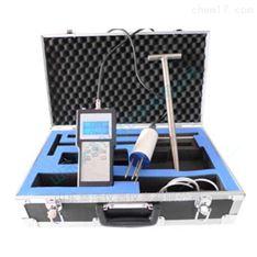 土壤水分速测仪