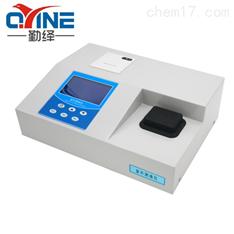 臺式紫外測油儀QY-QU800