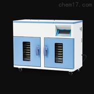 HB-LY4型智能恒温蜡疗系统