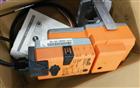 廠家比價BELIMO搏力謀TF24-3電動調節閥