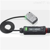 pz-g42b日本基恩士KEYENCE光电传感器