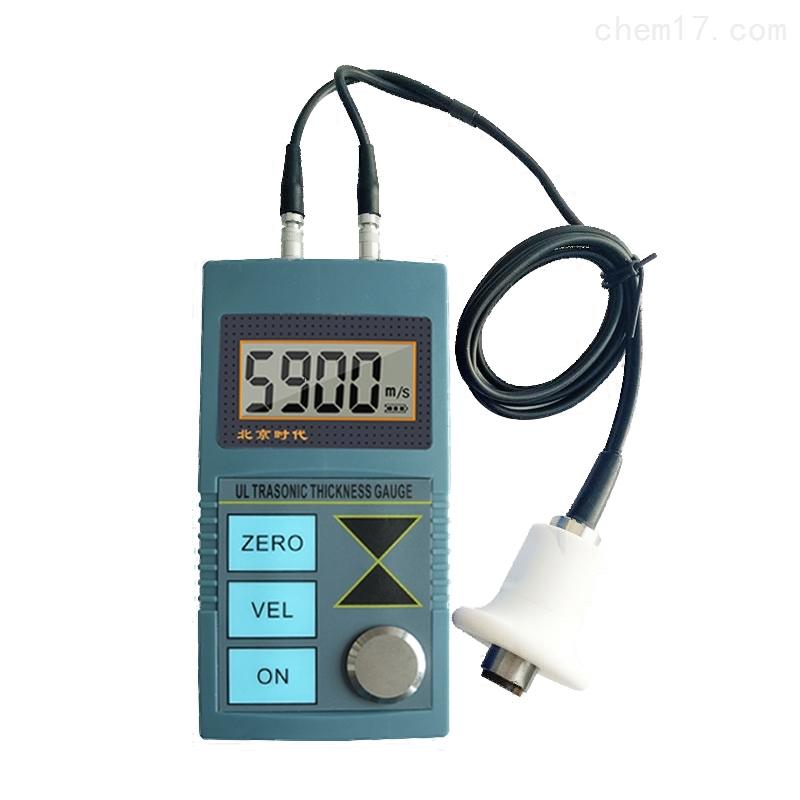 时代TT120超声波测厚仪代理