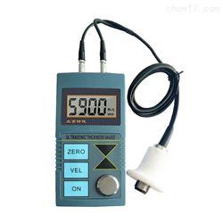 时代TT120超声波测厚仪0.01mm规格