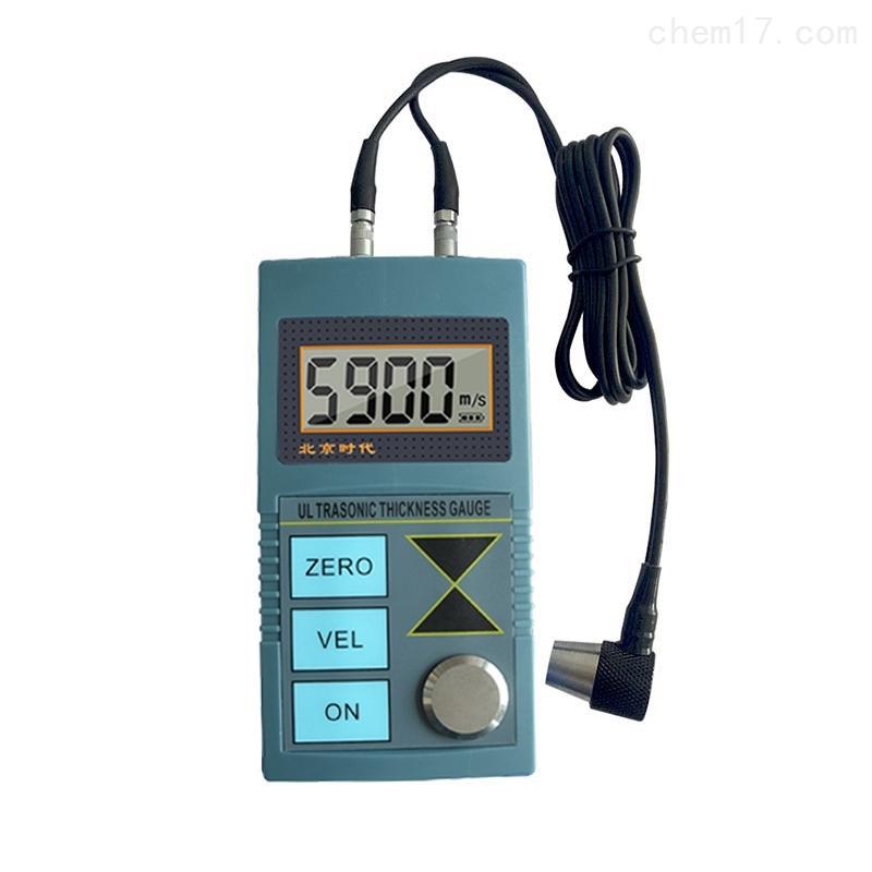 时代TT140超声波测厚仪0.01mm规格