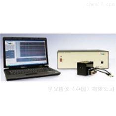 斯托克斯偏振测量仪