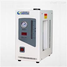 RY-N300/RY-N500气相用氮气发生器