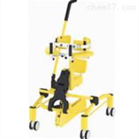 JYRT-25A嘉宇儿童行走步态训练装置