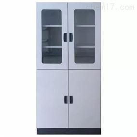 潍坊全钢药品柜器皿柜厂家定制