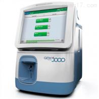 GEM Premier 5000沃芬床旁全血血气分析仪