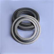 安徽碳钢内外环金属缠绕垫