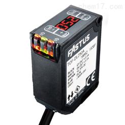 TOF-DL250T模拟量输出型TOF-DL250AM12激光传感器讯息