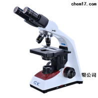 COIC-BS203重庆重光COIC BS203正置生物显微镜