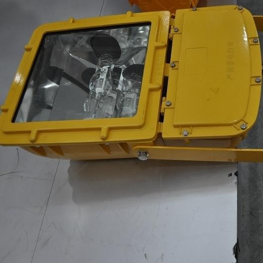 温州润光照明BFC8110防爆泛光灯