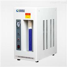 RYA-2/3/5全自动空气源/低噪音空气泵
