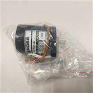 421B04美国罗斯ROSS复位电磁阀