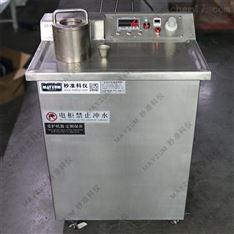 铝液含氢量测试仪铝液定性测氢仪真空制样机