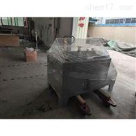 科迪90型盐雾试验箱送货广州市增城区