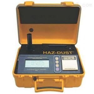 美国EDC EPAM-5000可吸入粉尘测定仪
