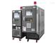 热压模具油加热器生产商