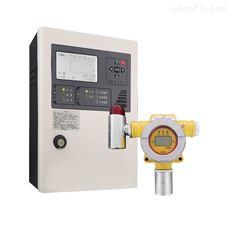 配电室电厂六氟化硫报警器