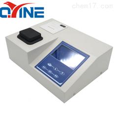 勤绎生产台式COD快速测定仪QY-QV806