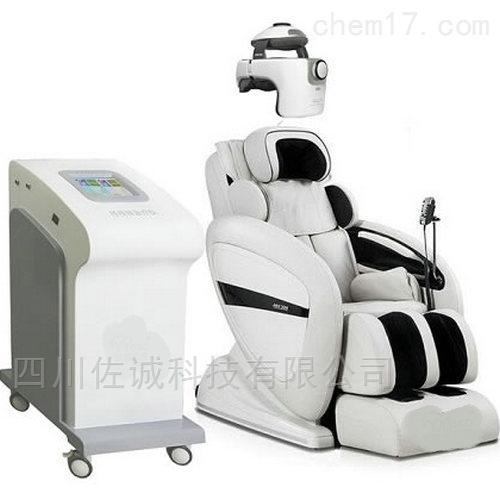 YYOKO-1000型触屏版经颅磁治疗仪