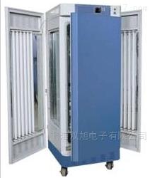 光照培养箱-智能化MGC-250BY-2 参数说明