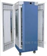 MGC250BP2光照培养箱-智能化MGC-250BY-2 参数说明