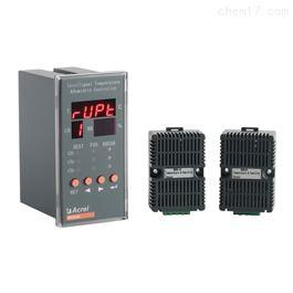 WHD46-22中高压开关柜用温湿度控制器安科瑞