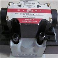 HD3-3W-BCA-03A-WYA4日本丰兴TOYOOKI电磁阀