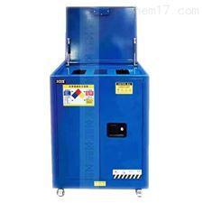 MAF700废液柜