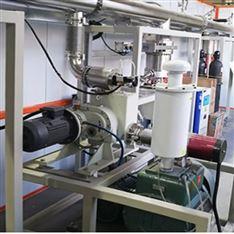 广西氦检设备厂家-氦质谱检漏仪公司