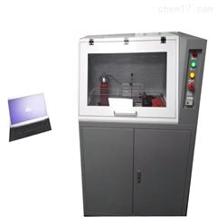BDJC-50KV薄膜电压击穿强度测试仪