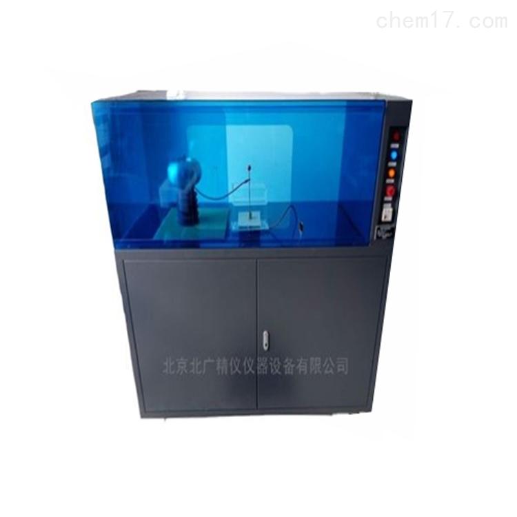 陶瓷/玻璃介电强度试验仪