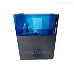 BDJC-100KV陶瓷/玻璃介电强度试验仪
