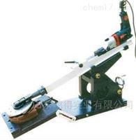M-300便携式阀门研磨机 概述