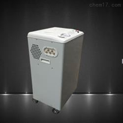 YR3-SHZ-95B循环水多用真空泵 库号:M167684