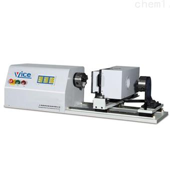 微机控制电子拉扭试验机
