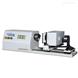 EN52系列微机控制电子拉扭试验机