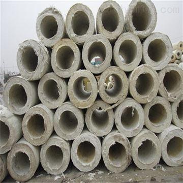 27-1220柳州市设备管道保温岩棉管安装每平米价格