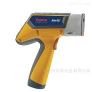 XL2 980手持式合金分析仪