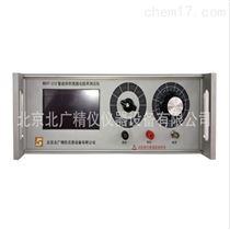 BEST-212江苏表面体积电阻测试仪